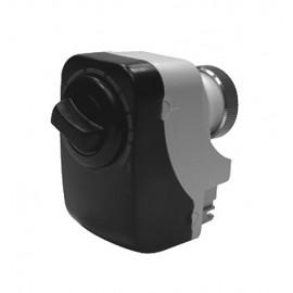 Мотор смесительного клапана BAXI (KHG71407851)